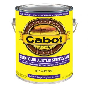 Cabot-Solid-Color-Acrylic-Siding