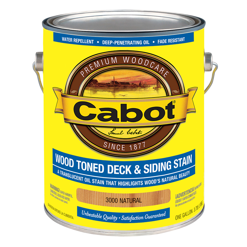 Cabot-Wood-Toned-D&S
