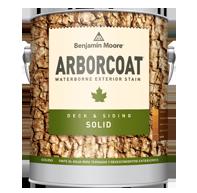 BM Arborcoat