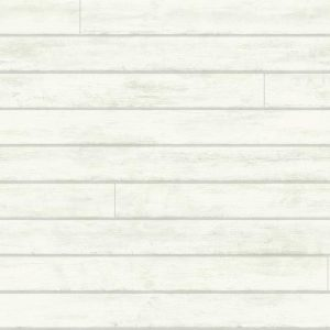Magnolia Home skinny lap wallcovering