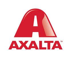 Manufacturing Axalta