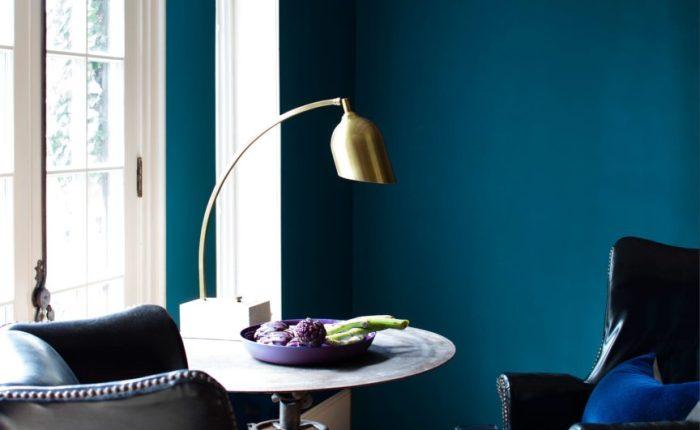 color club blog hirshfield 39 s. Black Bedroom Furniture Sets. Home Design Ideas