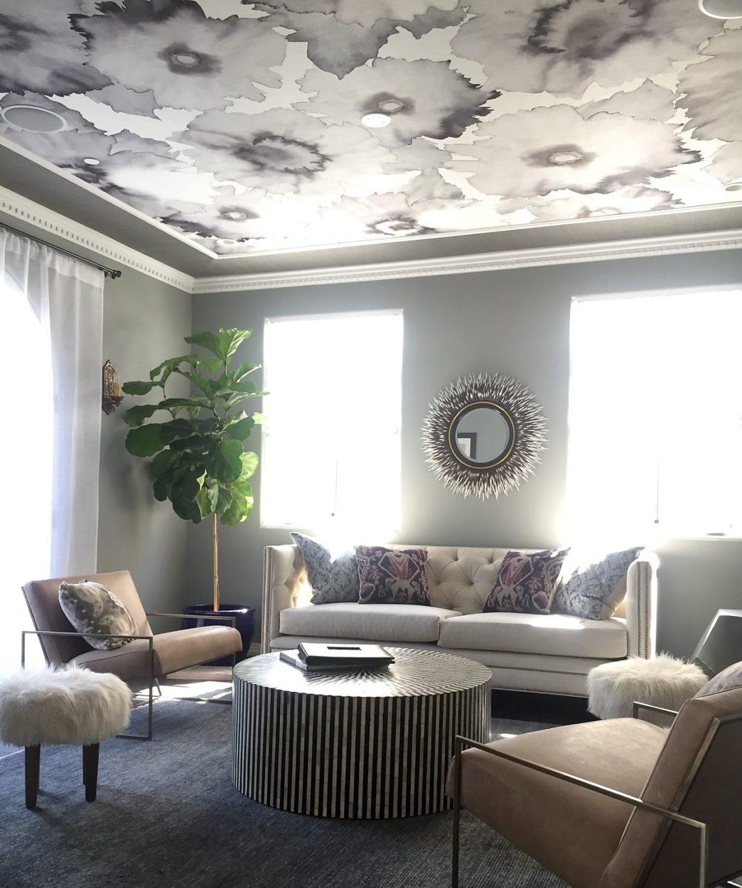 Bedroom Curtains Online Bedroom Ceiling Paint Bedroom Sets Grey Luxury Wallpaper Bedroom: Phillipjeffries-wallcovering