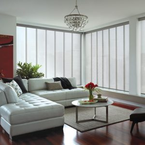showroom_windowtreatments design resource showroom