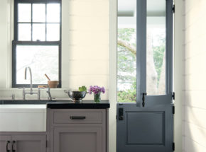 south dutch benjamin moore color of the year