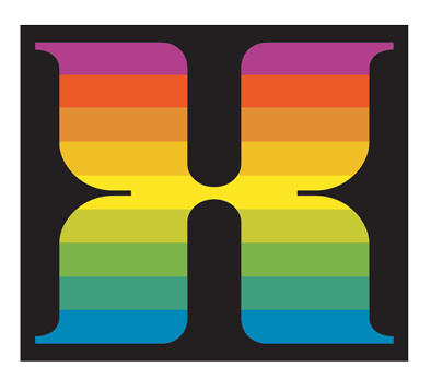 Hirshfields logo