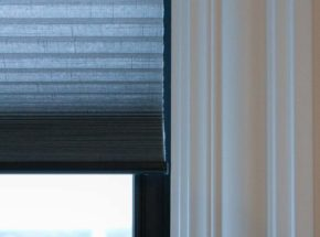 room with a view hunter douglas blinds
