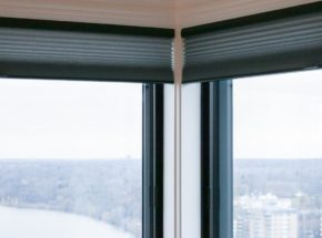 room with a view blinds hunter douglas