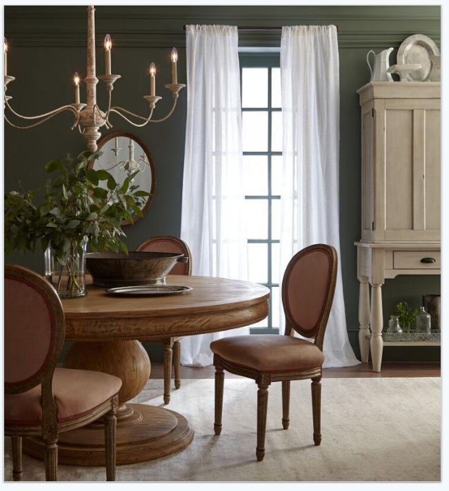 magnolia-home-paint