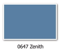 Hirshfield's Paint Zenith 0647
