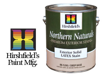 HPM_northern-naturals-latex