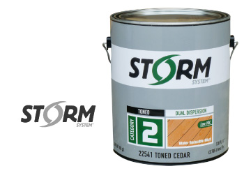 storm line paint coupons and sale