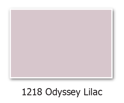 june-1218-odyssey-lilac