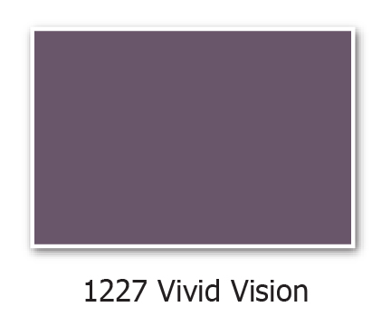 Hirshfield's Vivid Vision 1227