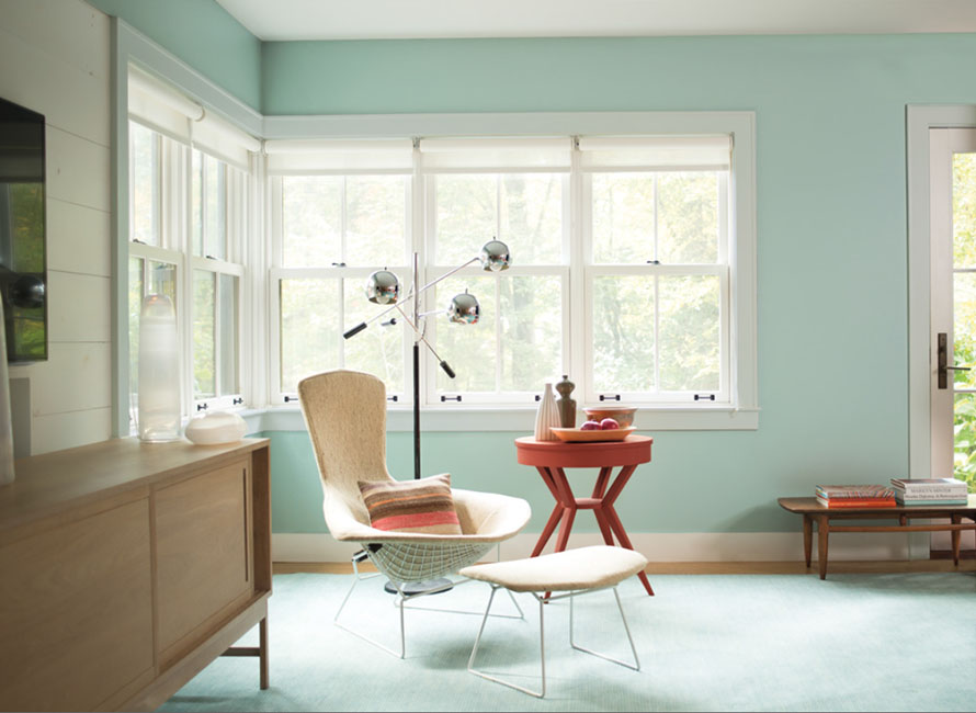 ben-moore-living-room-see-the-light