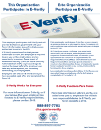 e-verify-participation