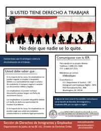 right-to-work-spanish