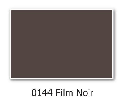 0144-Film-Noir