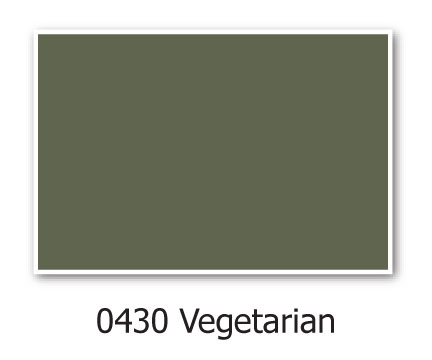 Hirshfield's Paint 0430 Vegetarian