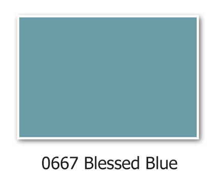 0667-Blessed-Blue
