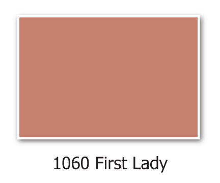 1060-First-Lady