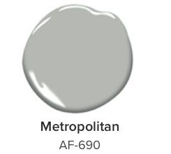 2019-color-palette_AF-690