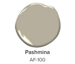 2019-color-palette_AF-100