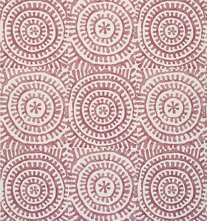 Kasai wallpaper from Thibaut