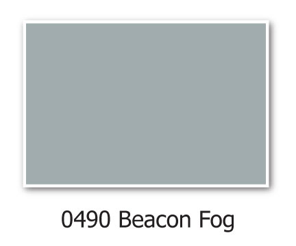 0490 beacon fog