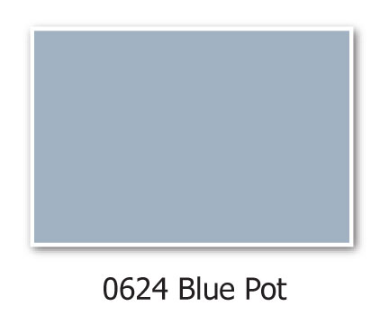 0624 blue pot hirshfield color
