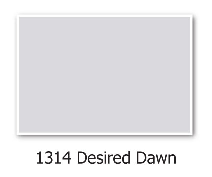 Hirshfields-1314-Desired-Dawn