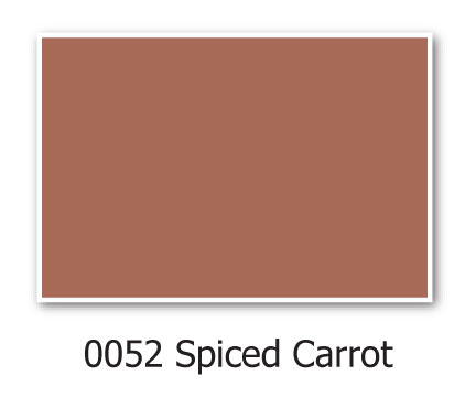 0052-spiced-carrot
