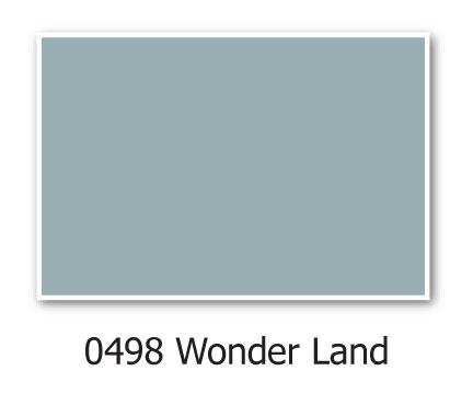 0498-wonder-land