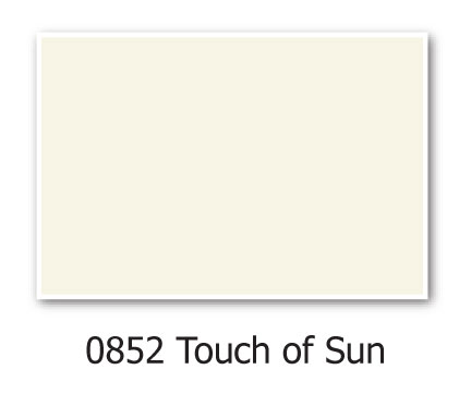 0852-touch-of-sun
