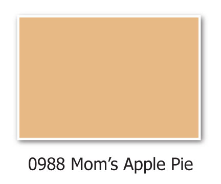 0988-mom's-apple-pie