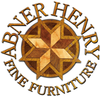Abner Henry Furniture