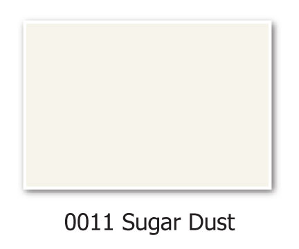 0011-Sugar-Dust