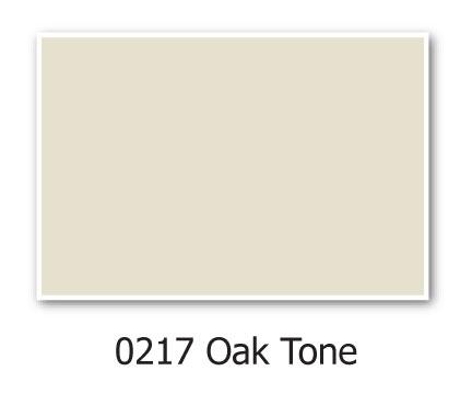 0217-Oak-Tone