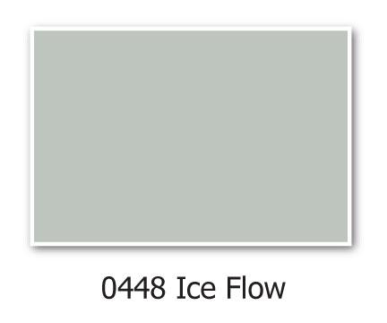 0448-Ice-Flow