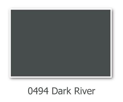 0494-Dark-River