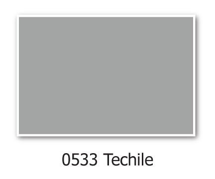 Hirshfield's-Paint-0533-Techile