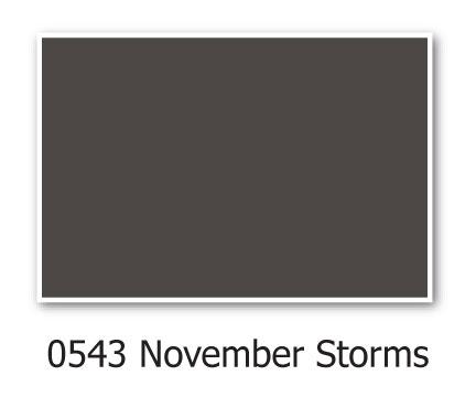 0543-November-Storms