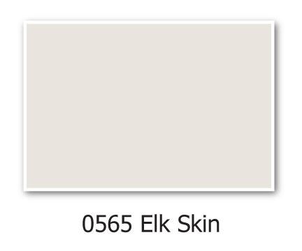 0565-Elk-Skin