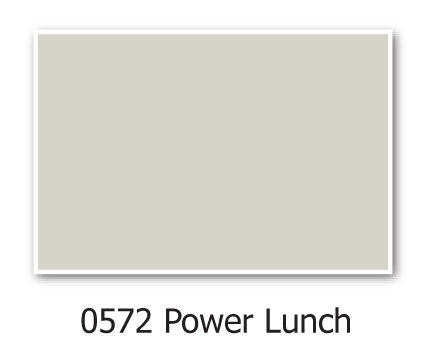 0572-Power-Lunch
