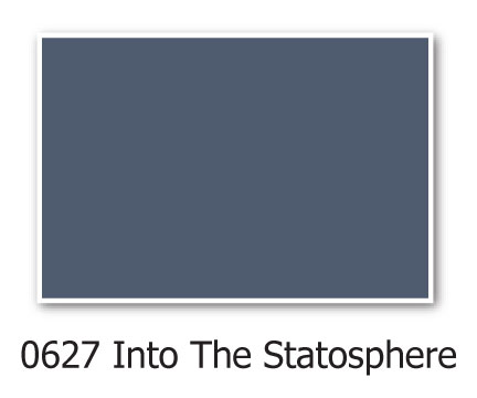 0627-Into-The-Stratosphere
