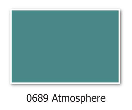 0689-Atmosphere