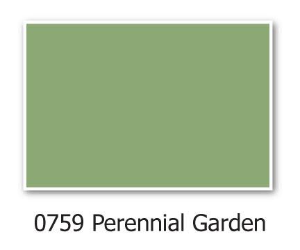 0759-Perennial-Garden