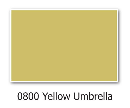 0800-Yellow-Umbrella