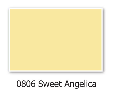 0806-Sweet-Angelica