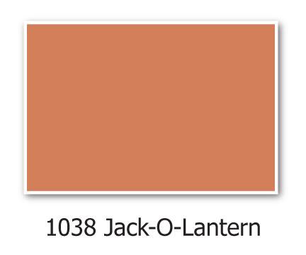 1038-Jack-O-Lantern